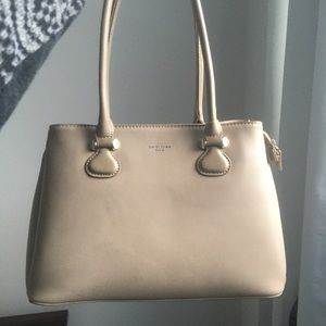 Camel light color Bag Unused